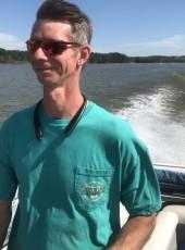 Kelton, 45, United States of America, Kennesaw