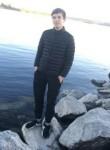 Aleksey, 18, Ulyanovsk
