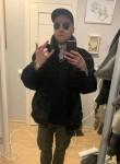 Ivan , 28, Saint Petersburg