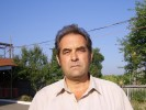aleksandr, 58 - Just Me Photography 1