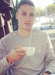 Igor, 23  , Noumea