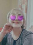 Vera, 58  , Astana
