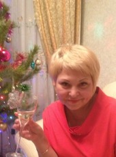 Лариса , 53, Россия, Сургут
