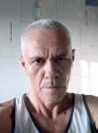Vladimir, 46  , Tel Aviv