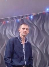 Aleksandr, 43, Russia, Nizhniy Novgorod