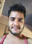 Aditya Singh, 18  , Deoria