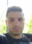 Fernando, 31  , Caracas
