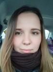 Tatyana, 27, Arkhangelsk