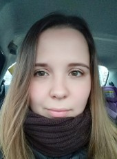 Tatyana, 27, Russia, Arkhangelsk