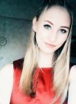 Viktoriya, 18  , Kubinka