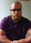 Vladimir, 40  , Riihimaeki