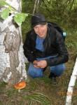 Sergey, 48  , Yemanzhelinsk