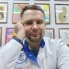 Mikhail, 41 - Just Me на работе