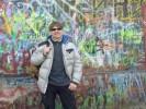 Mikhail, 41 - Just Me Photography 4