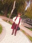 Ellona, 45  , Simferopol