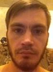 Александр - Астрахань