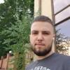 Grigoriy, 30 - Just Me Photography 1