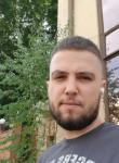 Grigoriy, 30, Moscow