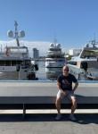 Павел, 47  , Alicante