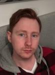 alexthewelshspartan, 35, London