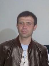 Andrey, 39, Kazakhstan, Astana