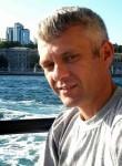 Denis, 40, Bahcelievler