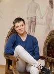 Artem, 25  , Magnitogorsk