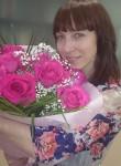 Elena, 41, Kemerovo