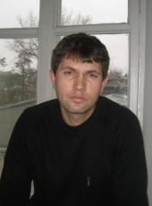 Vladimir, 51, Russia, Rostov-na-Donu