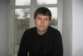 Vladimir, 51 - Just Me