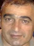 Garik, 57  , Yerevan
