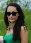 Tanita, 39, Penza