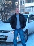 Aleksandr, 36  , Mirnyy