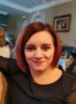 Darya, 39, Chelyabinsk