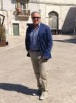 Gaetano, 59  , Ruvo di Puglia