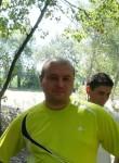 Roma, 36  , Dniprodzerzhinsk