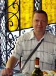 Mikhail, 58, Penza