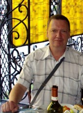 Mikhail, 58, Russia, Penza