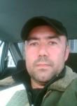Файзи, 50  , Bukhara