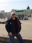 Master, 45  , Omsk