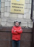 Zhenya, 52  , Ostrogozhsk