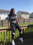 Naebae, 25  , Lexington-Fayette