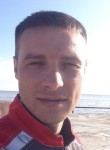 Rustam , 34, Artem