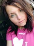 Kris, 26, Mariupol