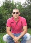 Sergey Andreev, 39, Belgorod