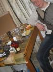 dimafiy, 38, Arkhangelsk
