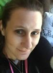 Katren, 35, Moscow