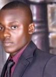 Shane, 18  , Kampala