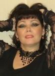 Korneliya, 57  , Samara