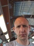 Dimitry, 39  , Conflans-Sainte-Honorine